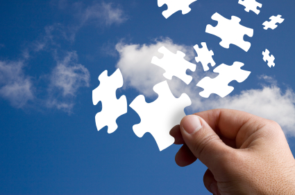 puzzle pieces from istock.jpg
