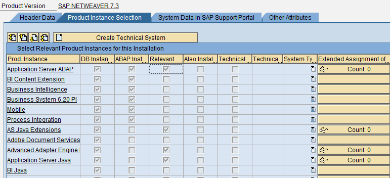 SMSY-Virtual non-ABAP systems.PNG
