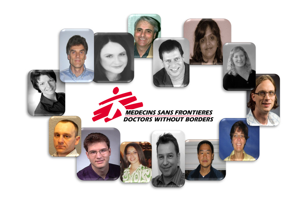 2012-BPM-Workflow-DOCTORS-WITHOUT-BORDERS-AuthorsPic.jpg