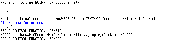 ABAP code for Kanji output.PNG