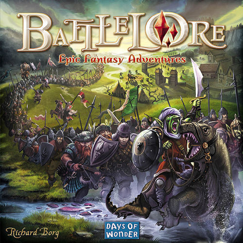 /wp-content/uploads/2012/08/battlelore_133689.jpg