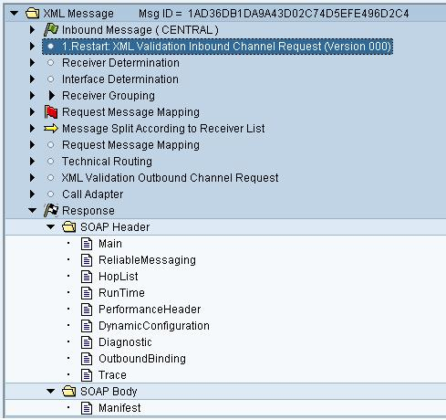 the mystery of content is not allowed in prolog sap blogs