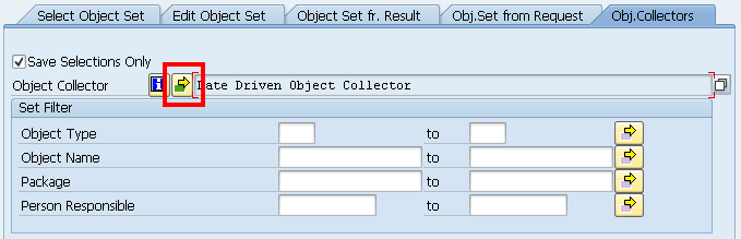 Date Driven Object Collector - Main Screen.png