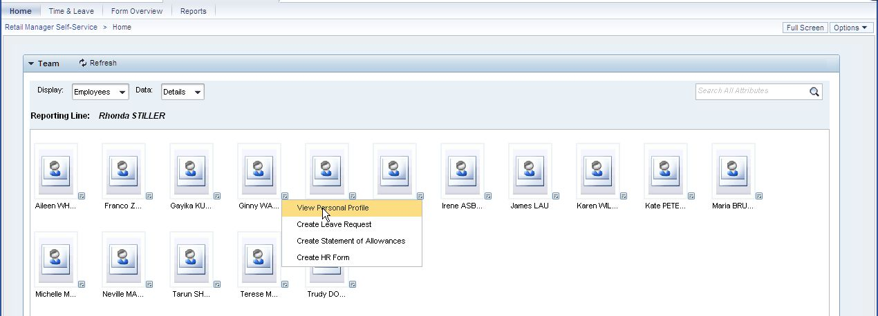 Home - SAP NetWeaver Portal - Windows Internet Explorer_2012-08-09_15-37-26.jpg