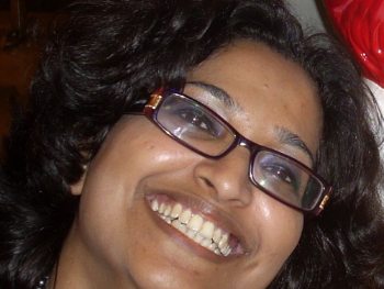Kumud Singh profile picture.png