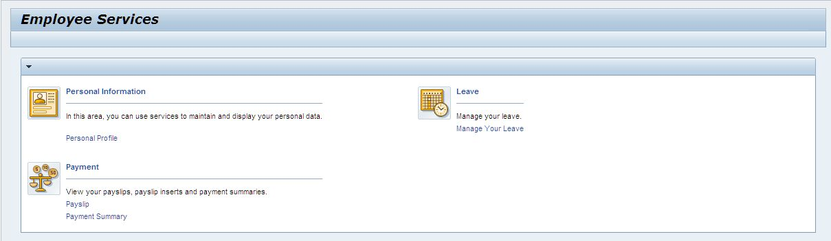 Overview - SAP Application Portal - Support Test System - Windows Internet Explo_2012-08-09_15-58-27.jpg