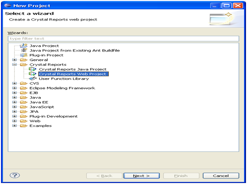 Crystal Reports 9 Runtime Installer Download