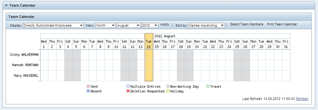 Team Calendar - SAP NetWeaver Portal - Windows Internet Explorer_2012-08-14_11-51-16.jpg