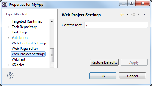 /wp-content/uploads/2012/08/web_project_settings_129066.png
