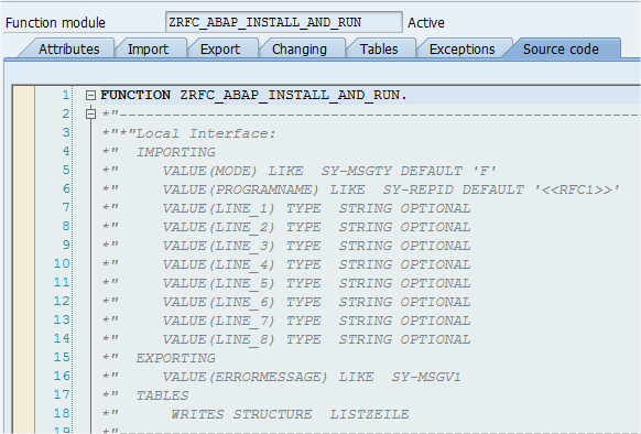 ZRFC_ABAP_INSTALL_AND_RUN_001.png