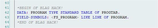 ZRFC_ABAP_INSTALL_AND_RUN_002.png
