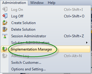 07_Open_Implementation_Manager.png