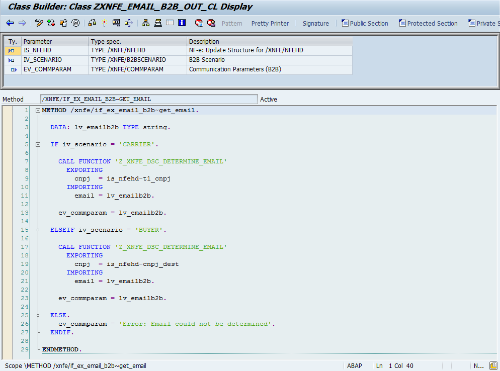 /wp-content/uploads/2012/09/abap_0_135131.png