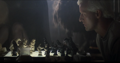 /wp-content/uploads/2012/09/bladerunner_chess2_134357.png