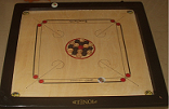 /wp-content/uploads/2012/09/carrom_162212.png