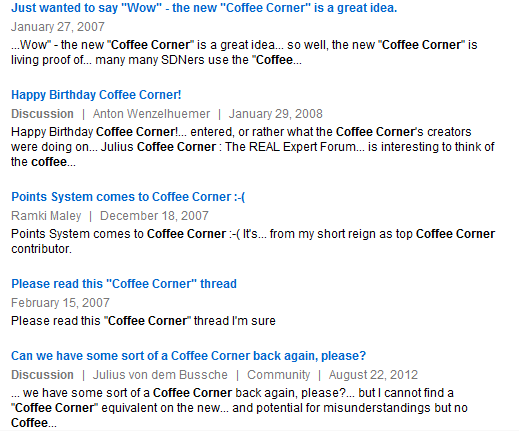Comments on Coffee Corner.png