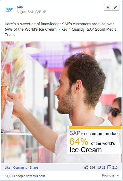 fb post - ice cream.png