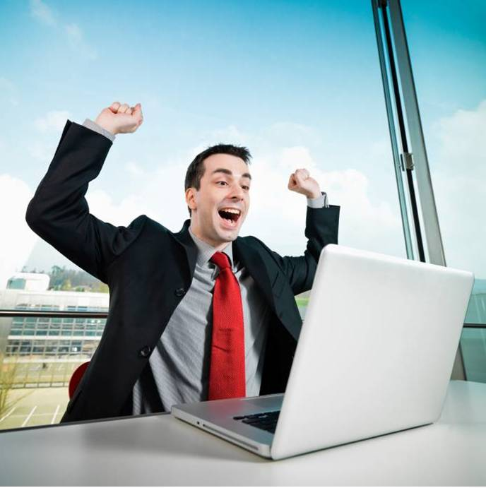 Man-with-Hands-Up-in-front-of-Computer-Small2.jpg