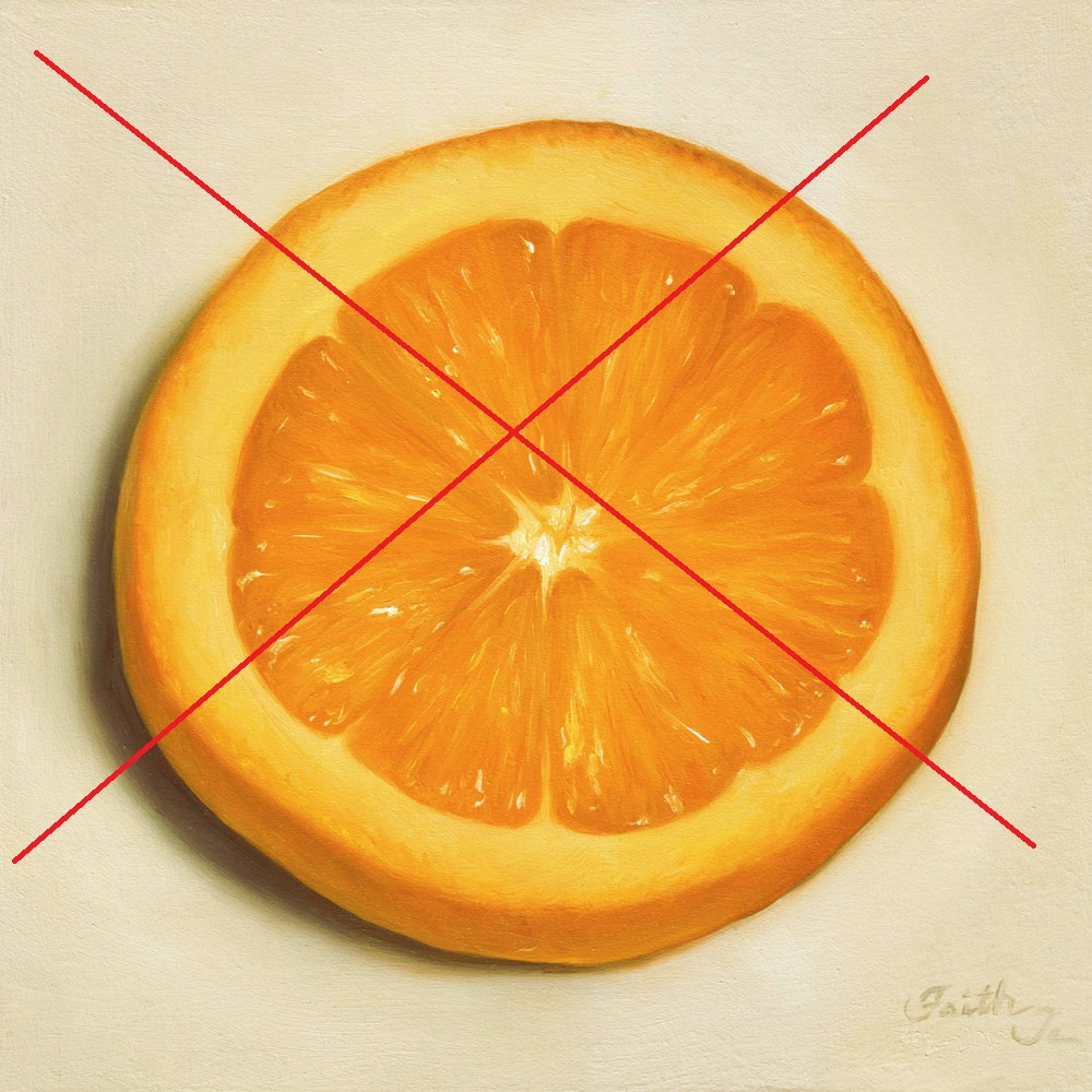 /wp-content/uploads/2012/09/orange_wheel_oil_painting_faith_te_134210.jpg