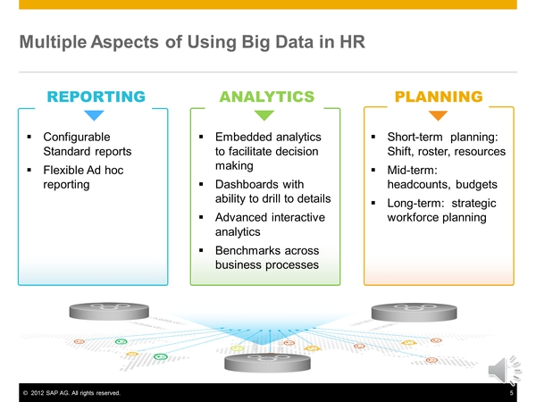 SAP_HCM_Planning_and_Analytics5.JPG