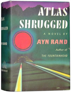 atlas shrugged cover.jpg