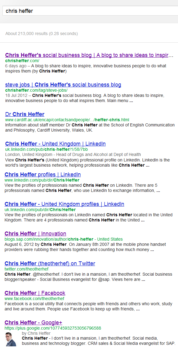 google search chris heffer.png