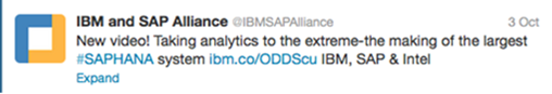 HANA tweet 1 IBM.png