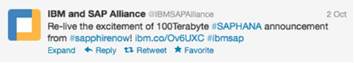 HANA tweet 2 IBM.png