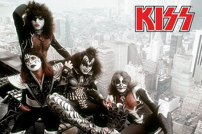 /wp-content/uploads/2012/10/kiss_band_143887.jpg