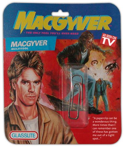 /wp-content/uploads/2012/10/macgyver_multitool_150555.jpg