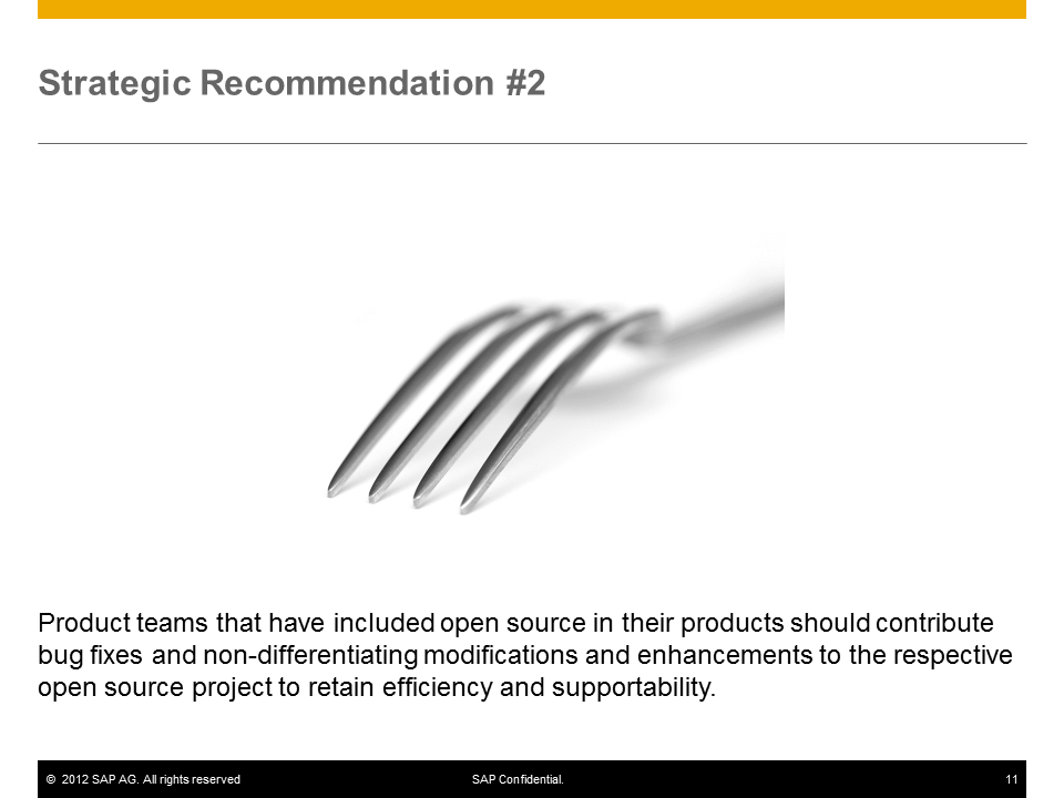 Recommendation2.png