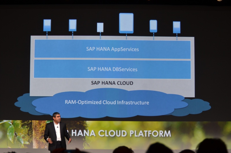 SAP HANA Cloud.jpg
