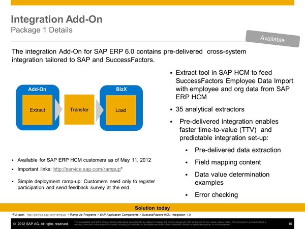 SAP_HCM_Planning_and_Analytics10.JPG