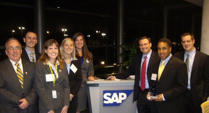 SAP marketing Innov.jpg