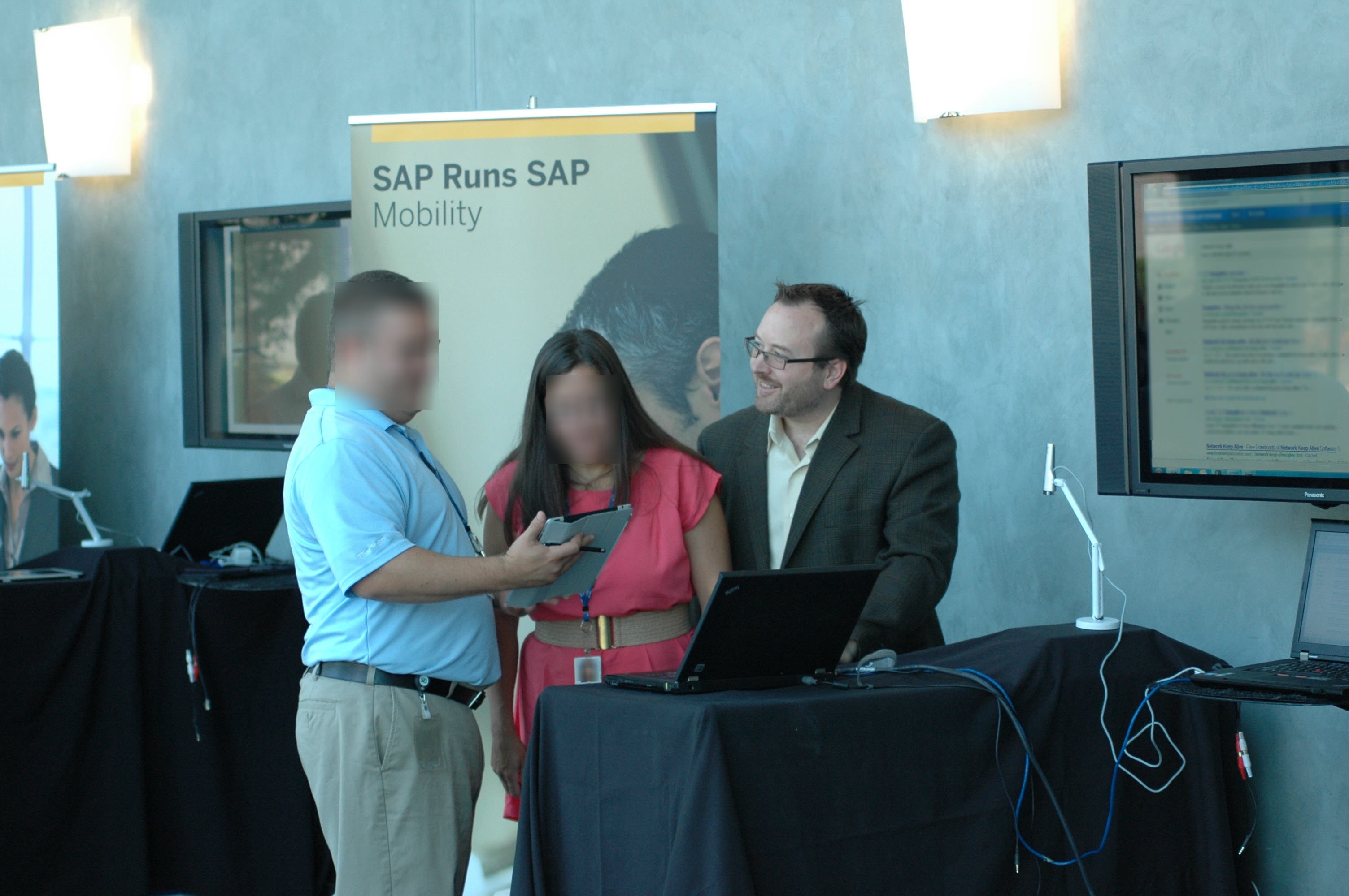sap runs sap booth v2.JPG
