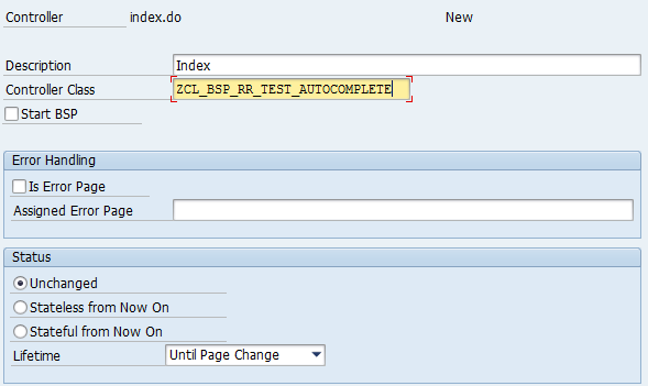 How to implement JQuery autocomplete functionality in SAP