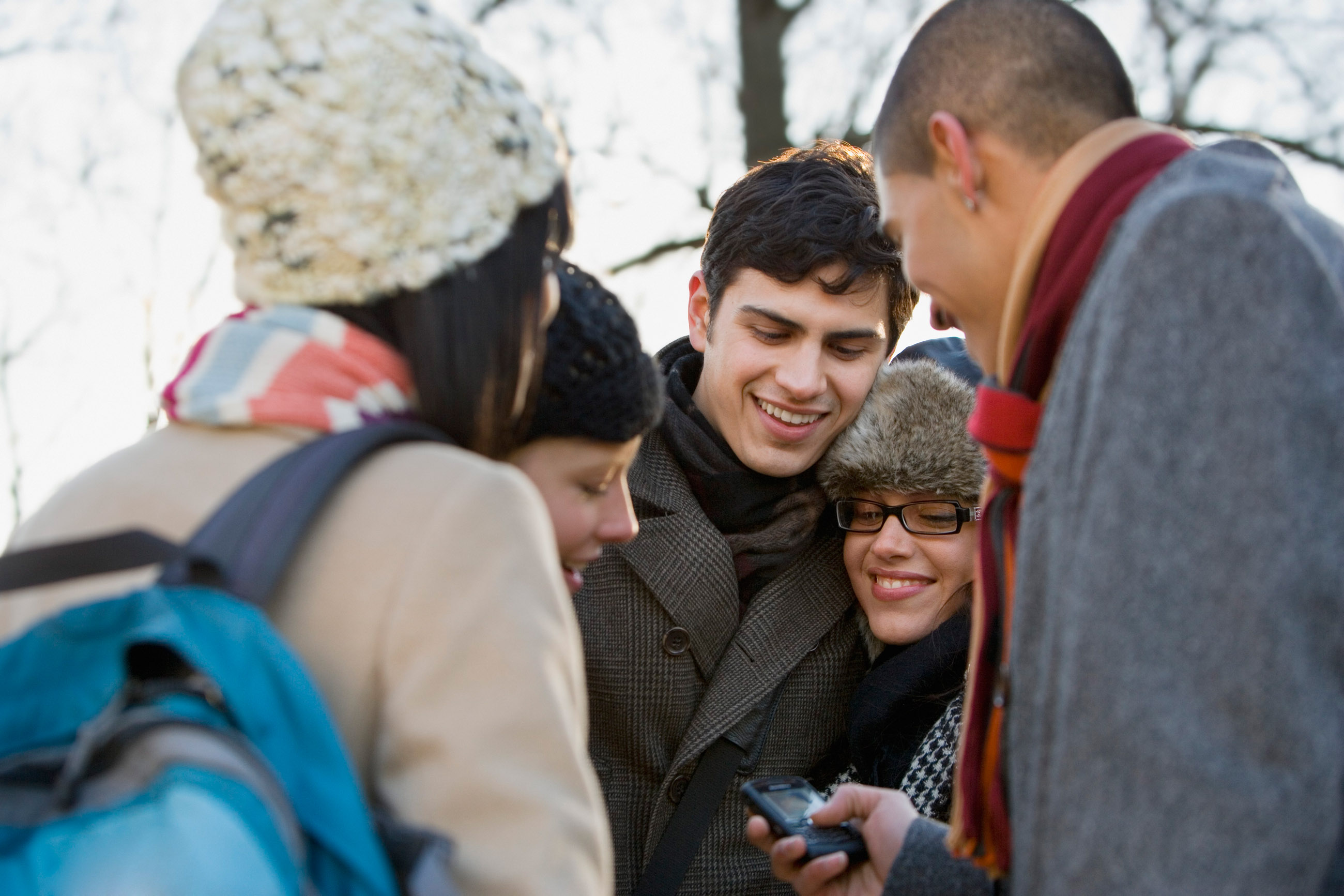 Students surrounding cell user.jpg