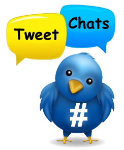 /wp-content/uploads/2012/10/tweetchat_logo_149532.png