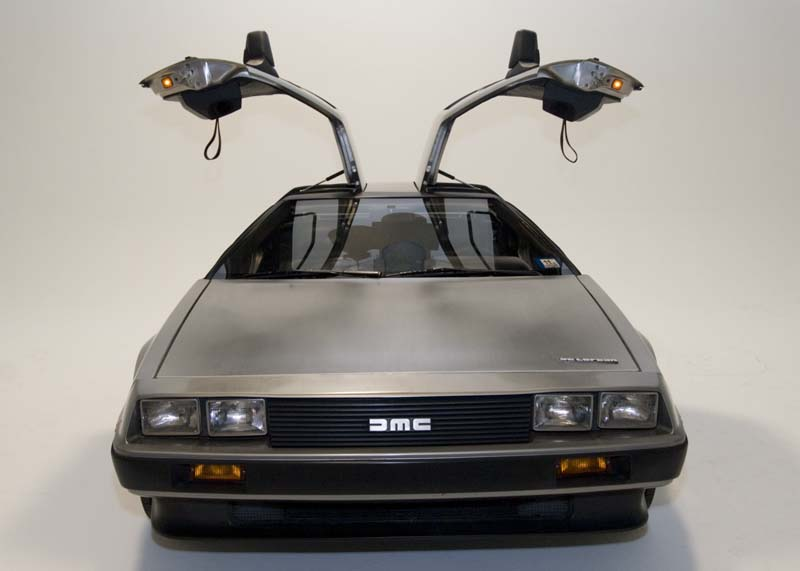 /wp-content/uploads/2012/11/delorean_158480.jpg