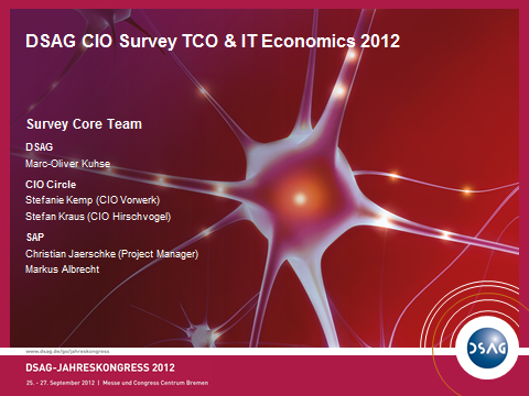 DSAG_CIO_Survey_2012.png