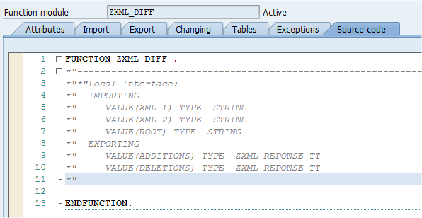 Function Builder Change ZXML_DIFF.png