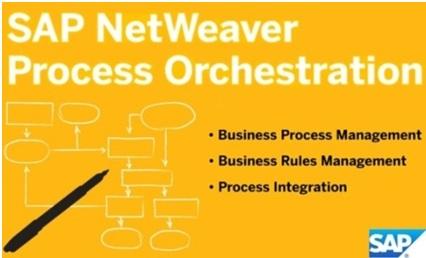 Sap netweaver license