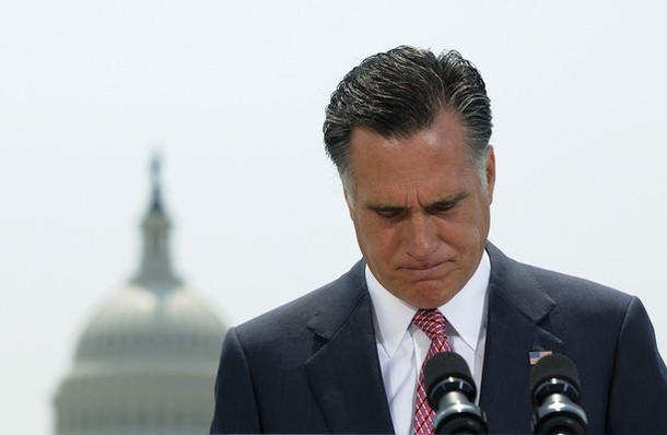romney dissapointed.jpg