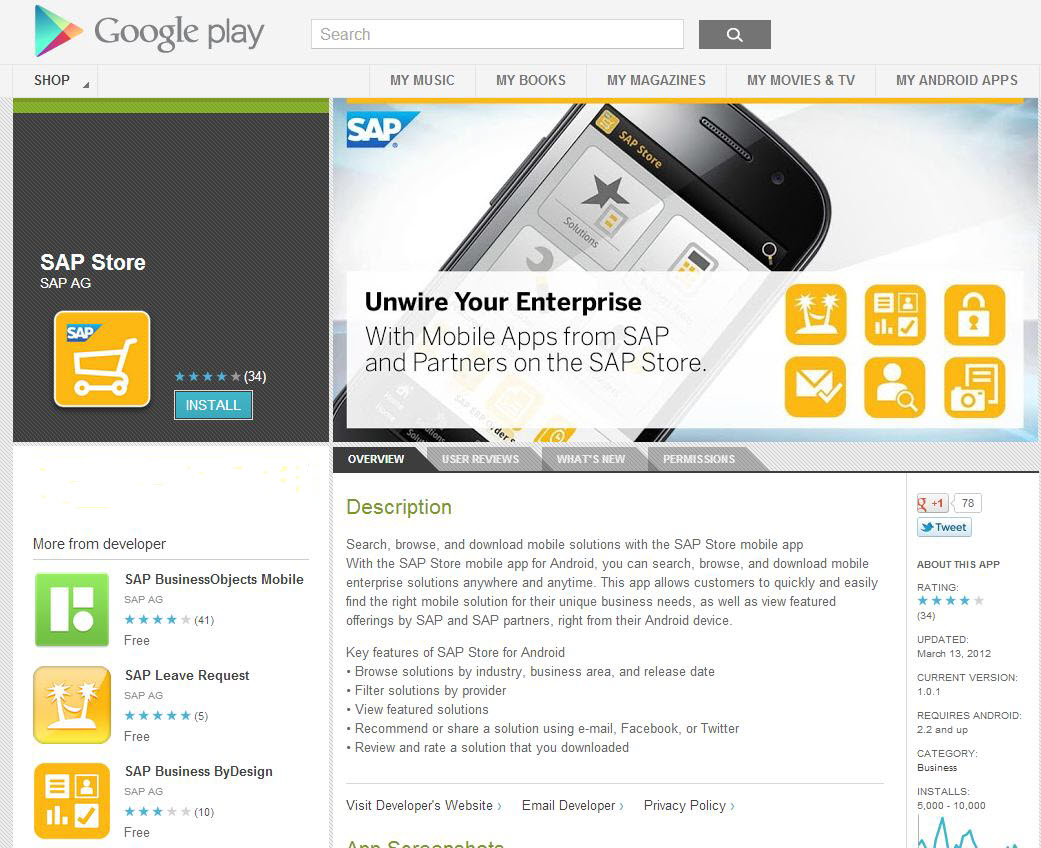 sap android store.JPG
