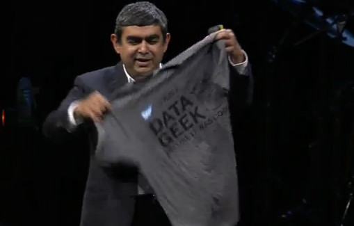 Vishal Sikka SAPPHIRE NOW Madrid 2012 .png