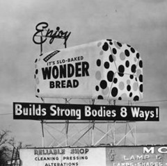 Wonder-Bread.jpg