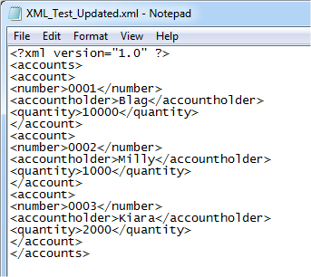 XML_Test_Updated.xml - Notepad.png
