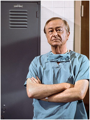 Actor-Robert Young.png