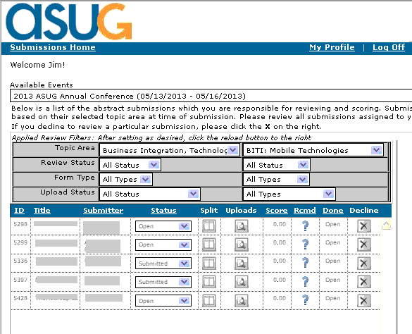 ASUG-2013-mobile-abstracts-clip.png