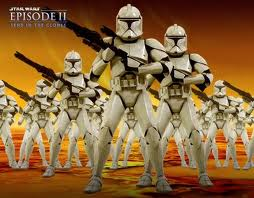 /wp-content/uploads/2012/12/clonetroopers_161737.jpg
